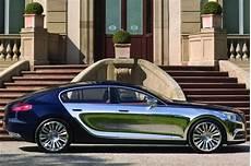 bugatti 2020 model 2020 bugatti galibier price release date specs design