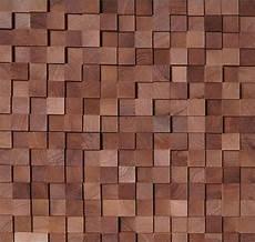 rivestimenti legno per pareti pannelli 3d in legno per rivestimento pareti mybricoshop