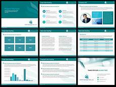 Best Ppt Design Serious Professional Powerpoint Design For Ryan Doyle By