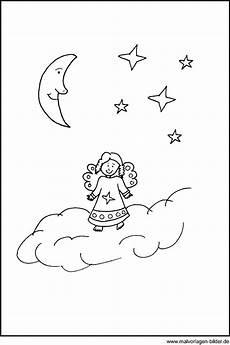 Malvorlagen Engel Weihnachten Malvorlagen Engel Kostenlos Coloring And Malvorlagan