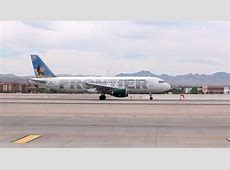 Frontier Airlines World MasterCard®: $100 Sign up Discount