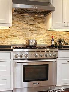 backsplash ideas for small kitchens 10 unique backsplash ideas for your kitchen eatwell101