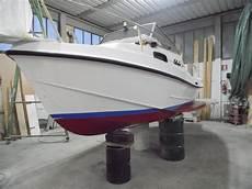 calafuria 6 cabin calafuria 6 cabin fanale di vada imbarcazioni nuove