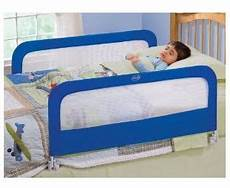 bed rails for toddlers and children