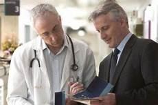 Pharmacuetical Sales Rep Pharmaceutical Sales Representative Education And Career Info