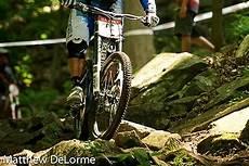 Downhill Werkzeug by Fox Gabel Prototyp Gesichtet Mtb News De