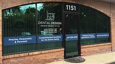 Dental Design Buffalo Grove Check Out Our New Window Design Dental Design Buffalo