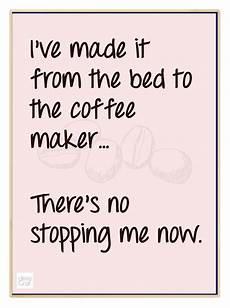 kaffe plakat plakat kaffe coffee citat lyser 248 d patel farvet