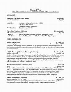 Interest And Activities For Resume Activities Resume Examples Informative Essay Student