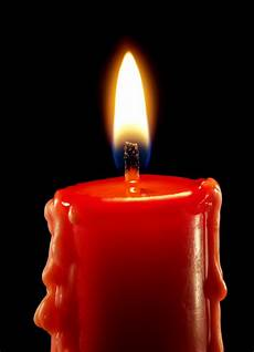 candel wax cleaning candle wax stains thriftyfun