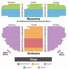 Gerald Schoenfeld Theatre Seating Chart Schoenfeld Theatre Seating Chart Amp Maps New York