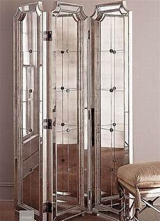 organizing your space 42 unique room dividers digsdigs