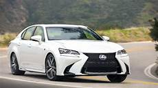 2020 lexus is350 2020 lexus is 350 sedan release date changes price