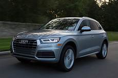2019 Audi Q5 Suv by 2019 Audi Q5 New Car Review Autotrader