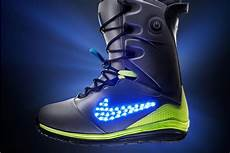 Nike With Light Shoes Nike Pulls Out Of Ski And Snowboard Industry Snowbrains