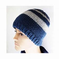 knitting beanie knitting pattern knit beanie pattern mens knit hats
