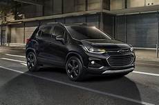 chevrolet models 2020 everything you need to about the 2020 chevy models