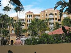 divi golf and resort reviews divi golf and resort updated 2017 prices