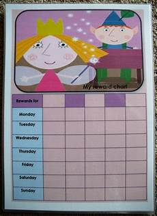 one world rewards chart reward charts personalised if required 20 designs all