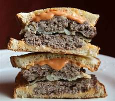 paper plates and china frisco patty melt wordless wednesday