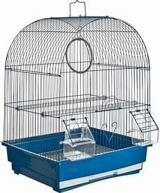 gabbia x canarini attrezzature uccelli