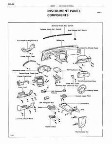 Mil Anuncios Com Manual De Taller Toyota Mr2 Mk2 93