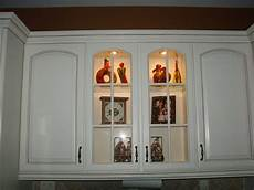 inside cabinet lights kitchen cabinet door styles kitchen