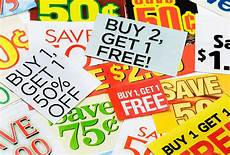 Coupon Images Coupons Websites With Biggest Discounts And Deals In 2019