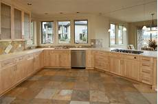 tiled kitchen floors ideas kitchen floor tile ideas networx