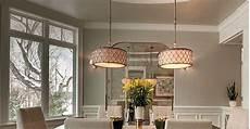 Walmart Dining Room Light Fixtures Dining Room Lighting Fixtures Amp Ideas At The Home Depot