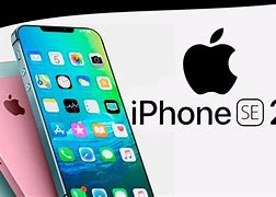 Image result for iPhone SE 2 Release Date