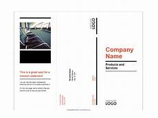 Free Brochure Template Downloads For Microsoft Word 33 Free Brochure Templates Word Pdf ᐅ Templatelab