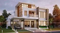 Small 2 Story Floor Plans Small 2 Story House Plans Australia See Description