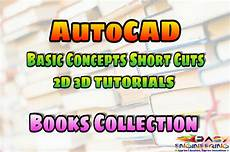 Autocad Design Book Pdf Pdf Autocad Books And Revit Books Collection Free