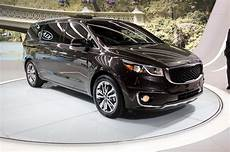 2020 The All Kia Sedona by 2020 Kia Sedona Hybrid Release Date 2019 2020 Kia