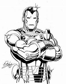 Ironman Malvorlagen X Reader The Marvel Comics Of The 1980s Iron By Bob Layton