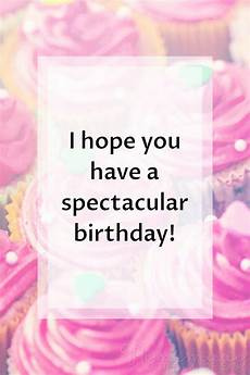 Happy Birthday Image For Her 75 Beautiful Happy Birthday Images With Quotes Amp Wishes