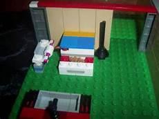 Batman Potty Lego Batman Goes Potty Youtube