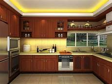 120 custom luxury modern kitchen designs