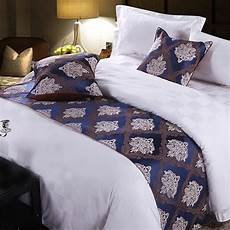 rayuan single king size bedspread navy blue floral