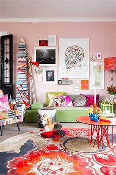 457 best colorful home decor images on home