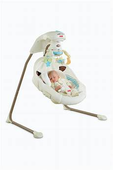 swing baby fisher price cradle n swing my baby infant