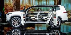 2019 Jeep Yuntu 2019 jeep yuntu in hybrid suv news