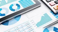 Finacial Report Financial Reporting Framework