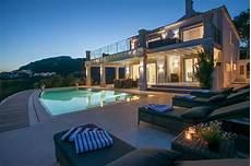 luxury villa mallorca
