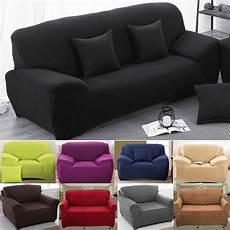 home sofa covers for living room modern sofa cover elastic