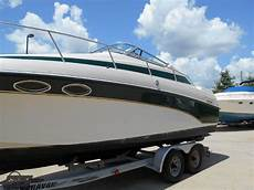 cabin cruiser boats for sale crownline 250 cr cuddy cabin cruiser boat for sale from usa