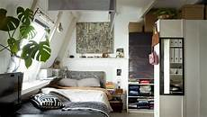 Studio Room Ideas Creative Small Studio Apartment Ideas With Space Saving