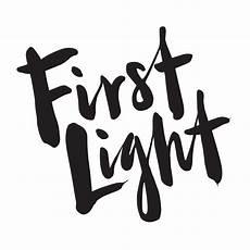 First Light Nz New Zealand Grass Fed Wagyu Beef First Light