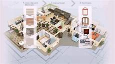House Design Software Punch Professional Home Design Software Free